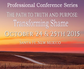 Conference: The Path To Truth & Purpose
