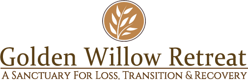 Golden Willow Retreat